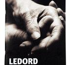 LEDORD - En forskningsrapport från Reumatikerförbundet