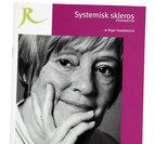Systemisk skleros (Sklerodermi)